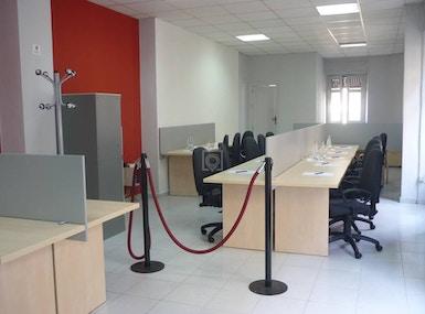 Coworking Malaga image 3