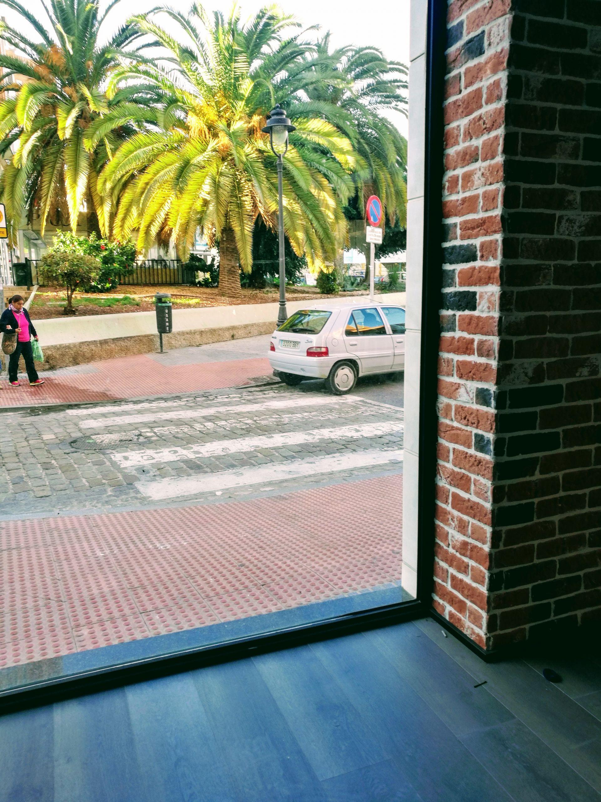 Innovation Campus Malaga, Malaga