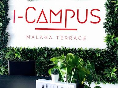 Innovation Campus - Malagueta Terrace image 5