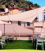 Innovation Campus - Malagueta Terrace profile image