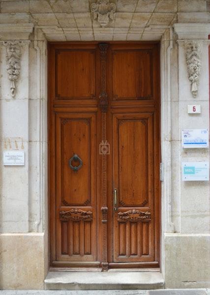 Metropolitan Design Lab, Malaga