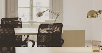 Metropolitan Design Lab profile image