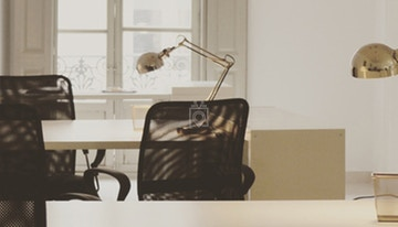 Metropolitan Design Lab image 1