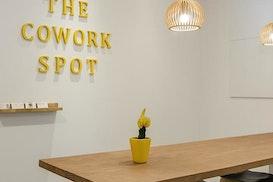 The Cowork Spot, Fuengirola