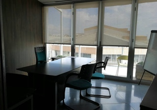 Atic Coworking Business Center image 2