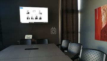Atic Coworking Business Center image 1