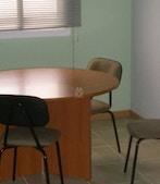 Centro de Negocios INNOVATEX profile image