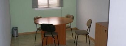 Centro de Negocios INNOVATEX
