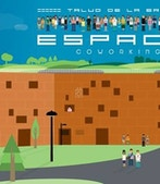 Espacio Talud de la Ería profile image