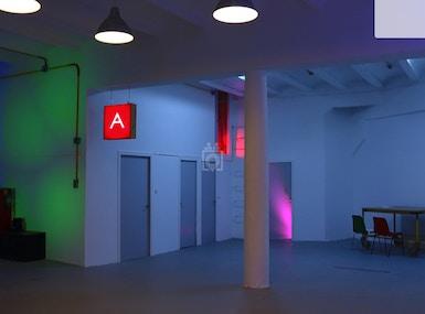 Artik Center image 3