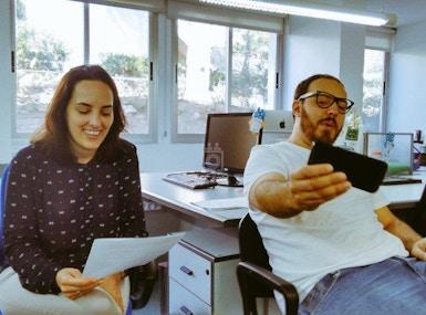 Coworking Calvia image 3
