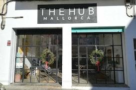 The Hub Mallorca, Palma de Mallorca
