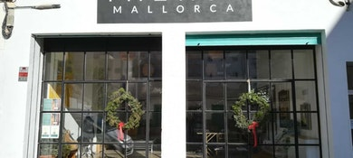 The Hub Mallorca