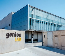 Genion Lab profile image