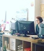 PBC Coworking profile image