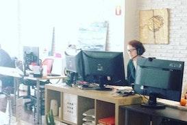 PBC Coworking, Petrer