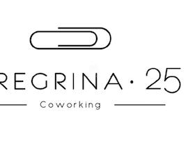 Peregrina 25, Pontevedra