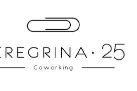 Peregrina 25, Villagarcia de Arosa