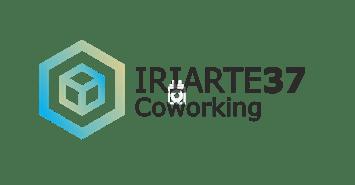 Iriarte 37 Coworking profile image