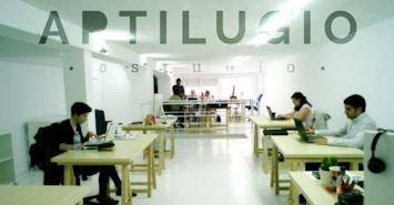 Artilugio Estudio profile image