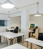 Galerna Studio profile image