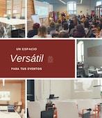 Impact Hub Donostia/SS profile image