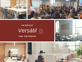 Impact Hub Donostia/SS, San Sebastian