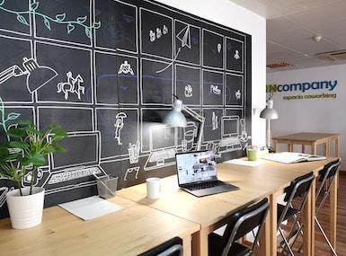 workINcompany image 5