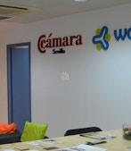 workINcompany profile image