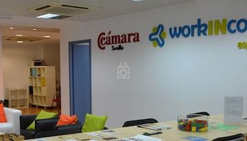 workINcompany image 1