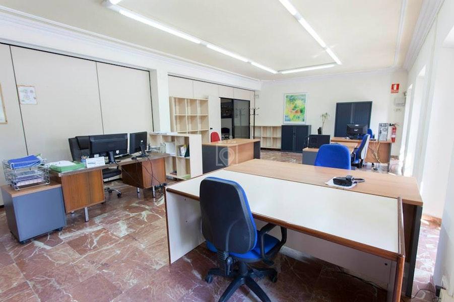 Coworking Cambrils, Tarragona