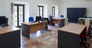 Coworking Cambrils profile image