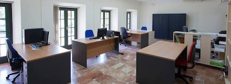 Coworking Cambrils