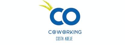 Coworking Costa Adeje
