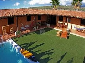 Twin Fin Co-living, Tenerife
