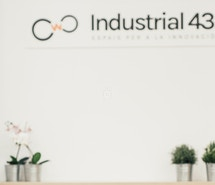 Industrial43 profile image