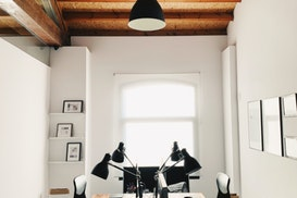 Portland Studio, Manresa