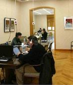 Coworking La Solana profile image