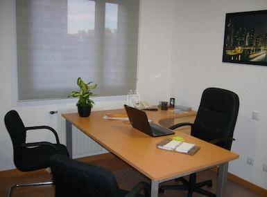 Centro de Negocios Valdemoro image 3