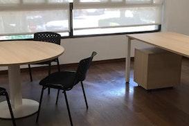 Centro Coworking, Valencia