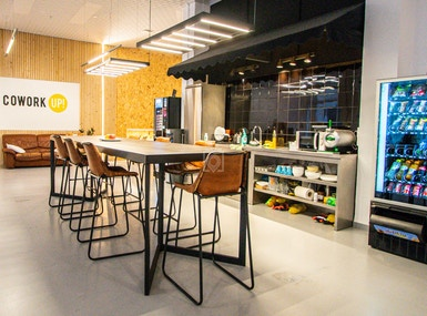 Cowork Up image 3