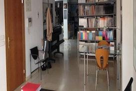 Ibela&CO openspace, Valencia