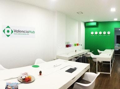 Valencia Hub image 3