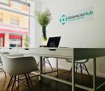 Valencia Hub profile image