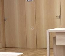 CENTERESPAÑA profile image