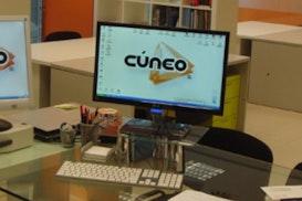 Cúneo Coworking, Valladolid