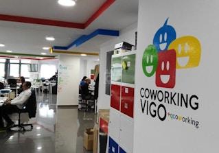 Coworking-Vigo image 2