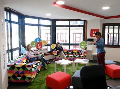 Coworking-Vigo image 3