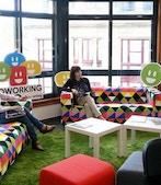 Coworking-Vigo profile image