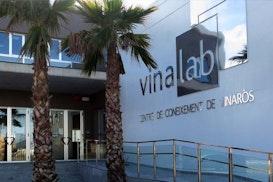 Vinalab, Vinaros